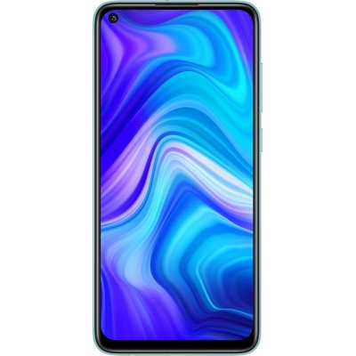 Xiaomi Redmi Note 9 364gb White