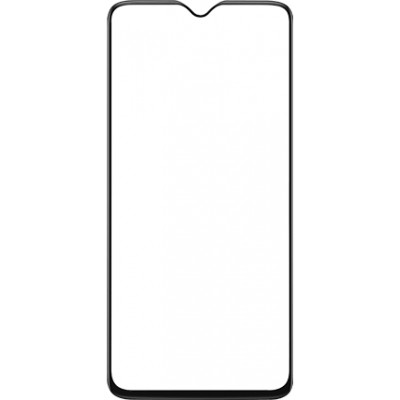 Захисна плівка DM 9D Ceramic Samsung A105A107M105 2019 Black