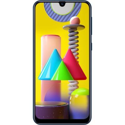 Samsung M315 Galaxy M31 6128GB Blue