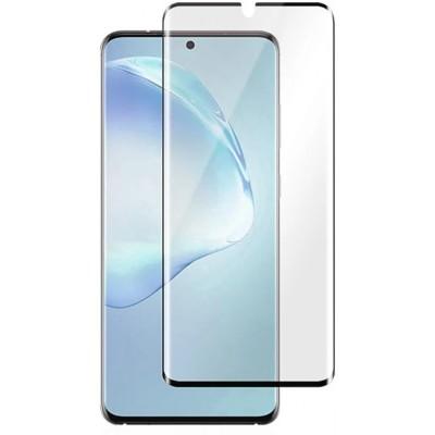 Плівка на екран PMMA NANO для Samsung G980 (S20)