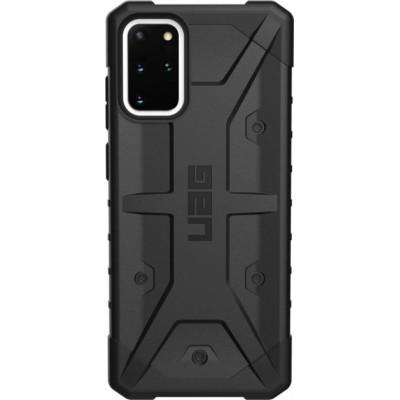 Накладка Urban Armor Gear Samsung G980 (S20) Pathfinder Black