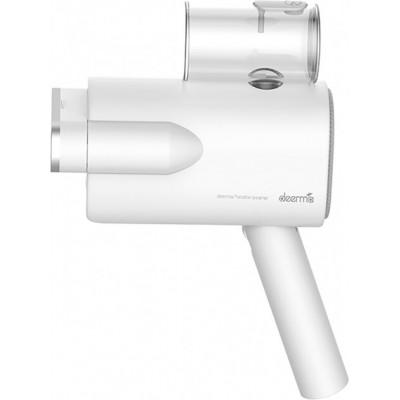 Ручний відпарювач Deerma Handheld Garment Steamer Mini Travel (DEM-HS007) White