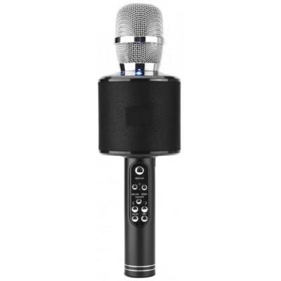 Мікрофон Karaoke JBL K319 Black