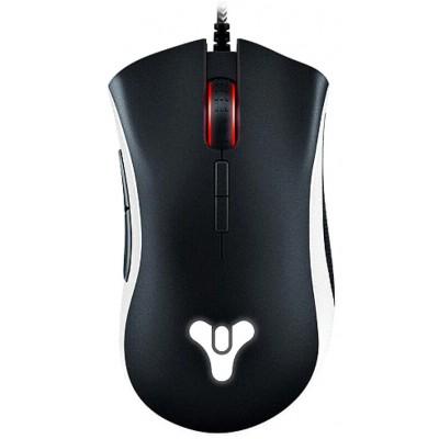 Мишка ігрова Razer DeathAdder Destiny USB