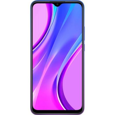 Xiaomi Redmi 9 464gb NFC Purple