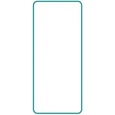 Захисне скло для Redmi Note 9