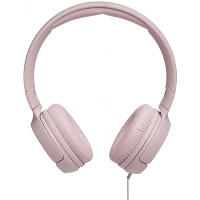 Навушники JBL T500 Beige