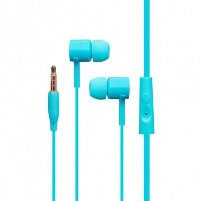 Навушники Celebrat SKY-1 Blue