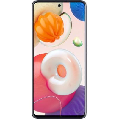 Samsung A515 Galaxy A51(2019) 464GB Metallic Silver