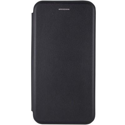 Чохол-книжка Classy Slim Shell для Samsung A115M115 Чорний