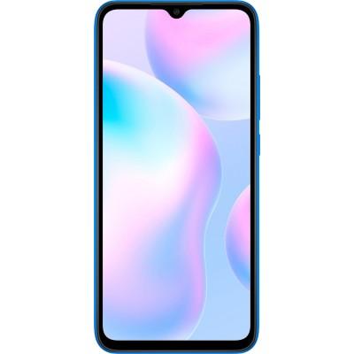 Xiaomi Redmi 9A 232gb Sky Blue