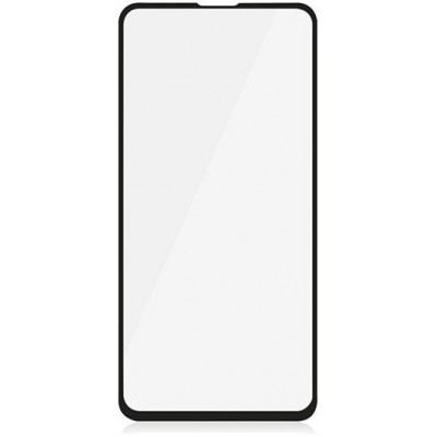 Захисне скло для Xiaomi Redmi 9/9a/9c 3D Black