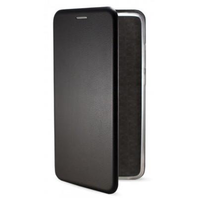 Чохол-книжка Classy Slim Shell для Samsung M315 (M31) Black