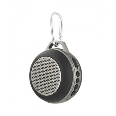 Bluetooth колонка Optima MK-4 Black