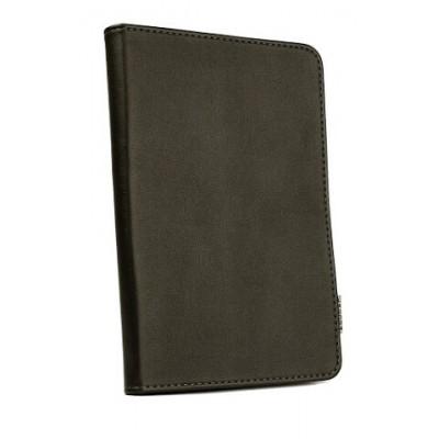 Чохол для планшета Lagoda Clip Seattle Universal 9-10 Latte Grey