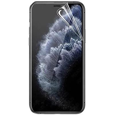 Гидрогелевая пленка (тех.пак) для Apple iPhone 11 Pro (5.8) X XS