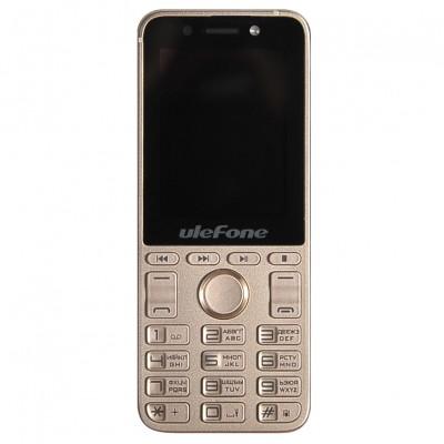 Ulefone A1 Gold