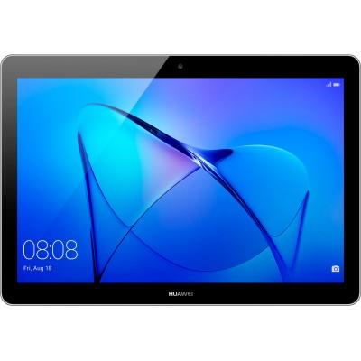 Huawei AGS-L09 MediaPad T3 2/16Gb 10' Grey +3G