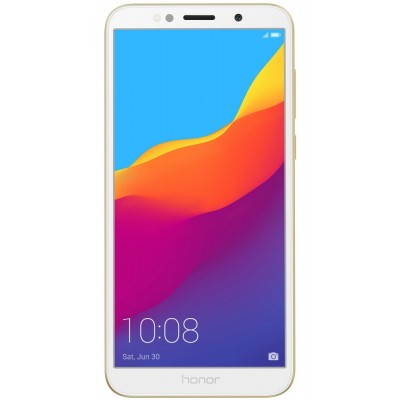 Honor 7A 2019 2/16Gb Gold