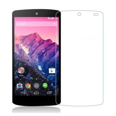 Захисне скло  LG D821/Nexus 5