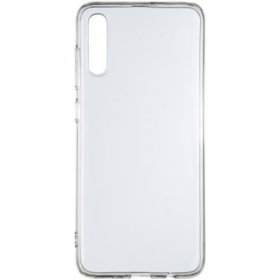 Накладка Air Case для Samsung A705 (A70 2019) Прозора