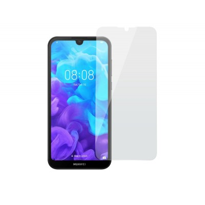 Захисне скло Huawei Y5 2019/Honor 8S