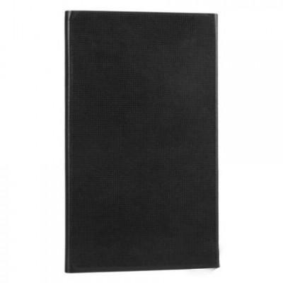 "Чохол книга Goospery Folio Tab Cover Huawei MediaPad T3 7.0"" Black"