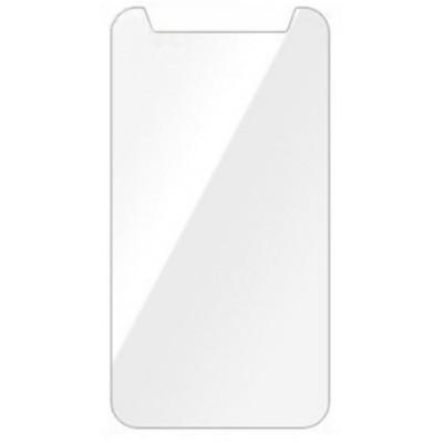 Захисне скло  Samsung A730 (A8 Plus)