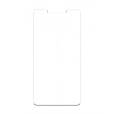 Захисне скло  Huawei G8