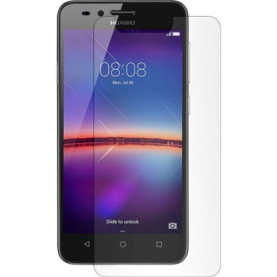 Захисне скло Honor Huawei Y3 II