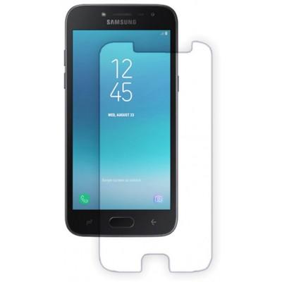 Захисне скло  Samsung J250/ J320