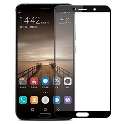 Захисне скло Huawei Mate 10 3D Black