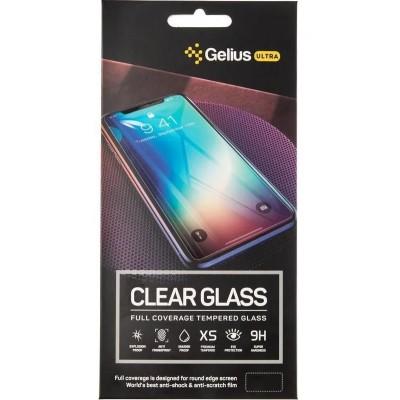 Захисне скло Gelius Ultra Xiaomi Mi 9 SE
