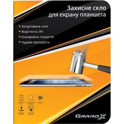 Захисне скло Grand-X для Xiaomi Mi Pad 4
