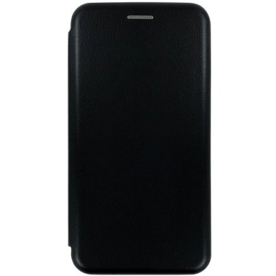 Чохол-книжка Classy Slim Shell для Xiaomi Mi 9 Lite Black
