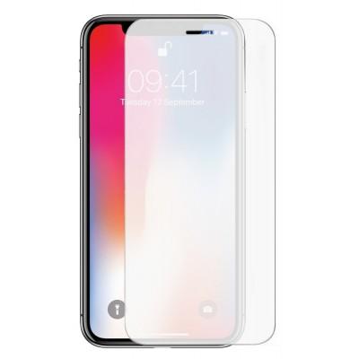Захисне скло  iPhone XS Max/iPhone 11 Pro Max