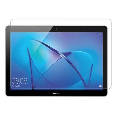 """Захисне скло Huawei MediaPad T3 10"""""""