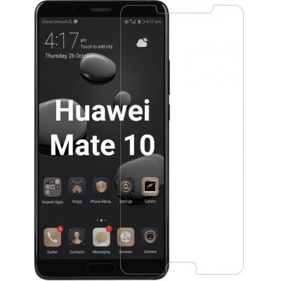 Захисне скло  Huawei Mate 10