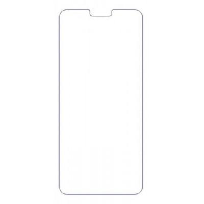 Захисне скло Xiaomi Mi A2 Lite/Redmi 6 Pro/Doogee Y7