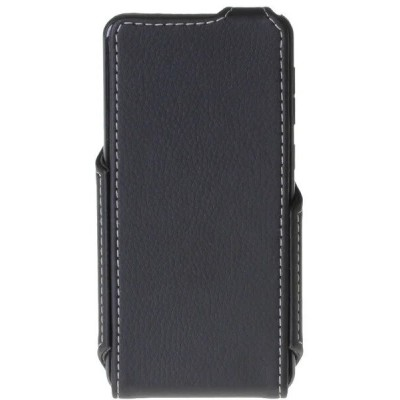 Чохол книга Red Point Ergo B504/B505 Flip Case Black