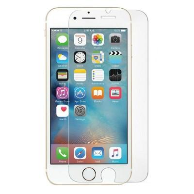 Захисне скло Nillkin iPhone 7 Plus