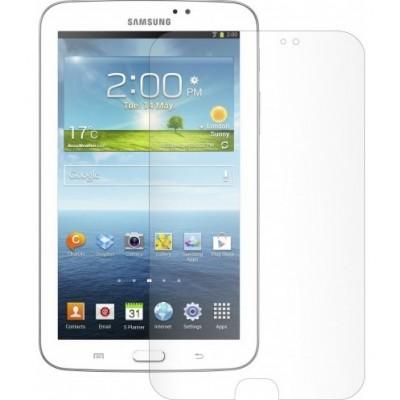 Захисне скло  Samsung Tab3 T210 7``