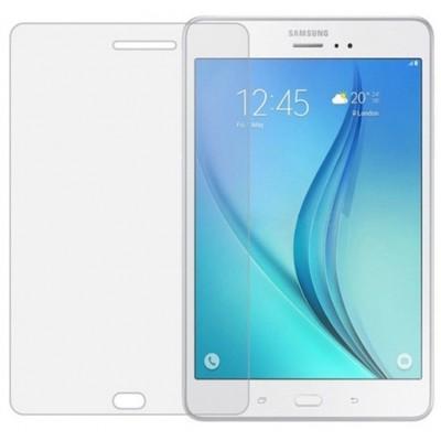 Захисне скло  Samsung Tab A T280/T285 7,0``