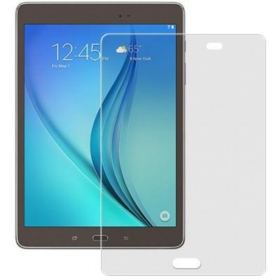 Захисне скло  Samsung Tab A T555 9,7``