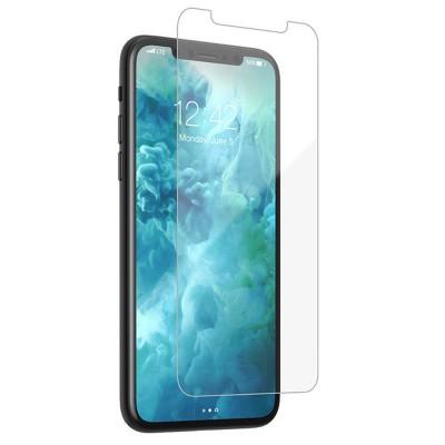 Захисне скло iPhone X/XS/iPhone 11 Pro