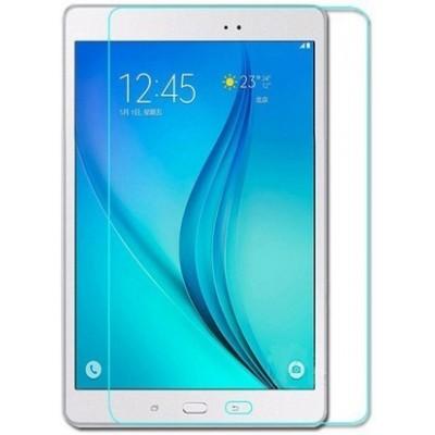 Захисне скло  Samsung Tab S2 T810/T815 9,7'