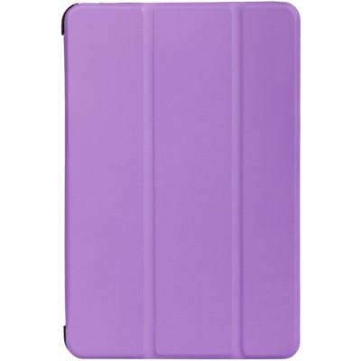"Чохол Smart Case для Samsung Tab A (2019) T510/T515 10,1"" Purple"