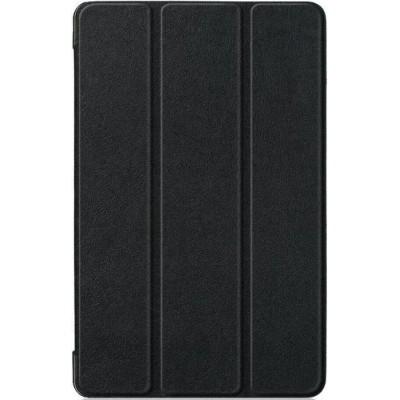 "Чохол Smart Case для Samsung Tab A (2019) T510/T515 10,1"" Black"