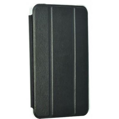 "Чохол Goospery Soft Mercury Samsung T280/T285 7,0"" Tab A Smart Cover Black"