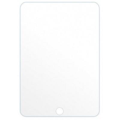 """Захисне скло iPad 2019 10,2"""""""